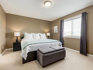 Photo 21: 140 BAYSIDE Point SW: Airdrie Detached for sale : MLS®# C4304964