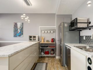 Photo 37: 140 BAYSIDE Point SW: Airdrie Detached for sale : MLS®# C4304964