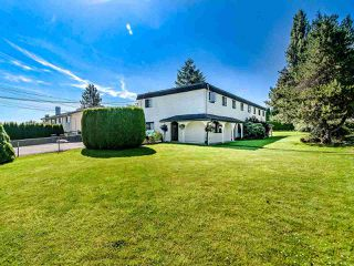 Photo 5: 2986 268A Street in Langley: Aldergrove Langley Townhouse for sale : MLS®# R2472587