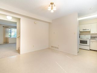 Photo 9: 2986 268A Street in Langley: Aldergrove Langley Townhouse for sale : MLS®# R2472587