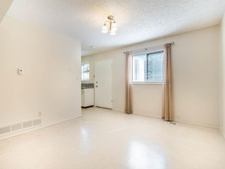 Photo 10: 2986 268A Street in Langley: Aldergrove Langley Townhouse for sale : MLS®# R2472587