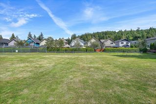 Photo 41: 3255 Willshire Dr in Langford: La Walfred House for sale : MLS®# 844223