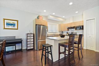 Photo 14: 3255 Willshire Dr in Langford: La Walfred House for sale : MLS®# 844223