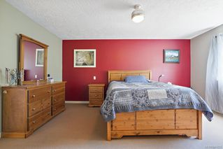 Photo 24: 3255 Willshire Dr in Langford: La Walfred House for sale : MLS®# 844223