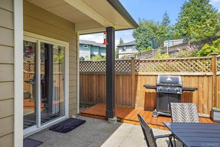 Photo 33: 3255 Willshire Dr in Langford: La Walfred House for sale : MLS®# 844223