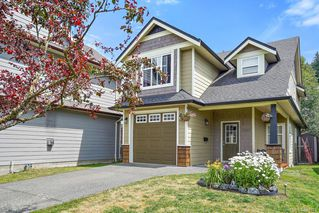 Photo 38: 3255 Willshire Dr in Langford: La Walfred House for sale : MLS®# 844223