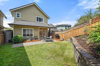 Photo 37: 3255 Willshire Dr in Langford: La Walfred House for sale : MLS®# 844223