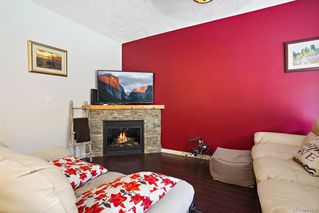 Photo 5: 3255 Willshire Dr in Langford: La Walfred House for sale : MLS®# 844223