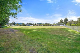 Photo 39: 3255 Willshire Dr in Langford: La Walfred House for sale : MLS®# 844223