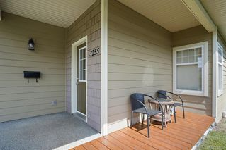 Photo 36: 3255 Willshire Dr in Langford: La Walfred House for sale : MLS®# 844223
