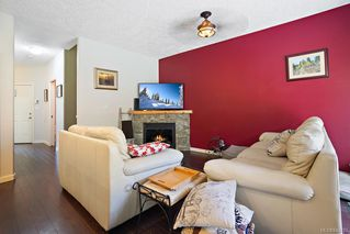 Photo 4: 3255 Willshire Dr in Langford: La Walfred House for sale : MLS®# 844223