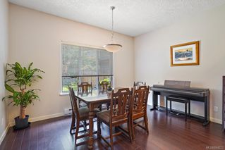 Photo 15: 3255 Willshire Dr in Langford: La Walfred House for sale : MLS®# 844223