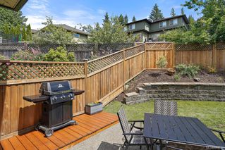 Photo 34: 3255 Willshire Dr in Langford: La Walfred House for sale : MLS®# 844223