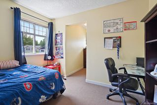 Photo 21: 3255 Willshire Dr in Langford: La Walfred House for sale : MLS®# 844223