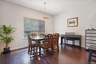 Photo 7: 3255 Willshire Dr in Langford: La Walfred House for sale : MLS®# 844223