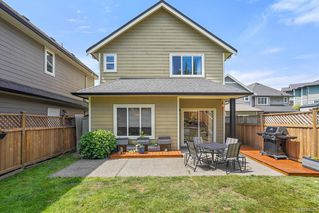 Photo 30: 3255 Willshire Dr in Langford: La Walfred House for sale : MLS®# 844223