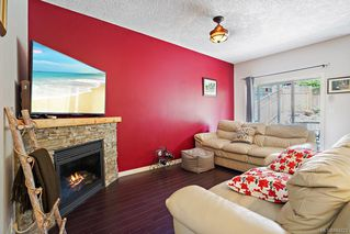 Photo 3: 3255 Willshire Dr in Langford: La Walfred House for sale : MLS®# 844223