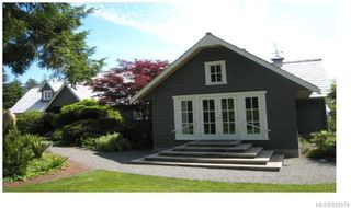 Photo 36: 9261 Invermuir Rd in Sooke: Sk Sheringham Pnt Single Family Detached for sale : MLS®# 828570