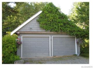Photo 30: 9261 Invermuir Rd in Sooke: Sk Sheringham Pnt Single Family Detached for sale : MLS®# 828570