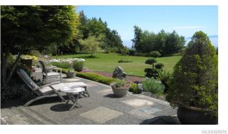 Photo 33: 9261 Invermuir Rd in Sooke: Sk Sheringham Pnt Single Family Detached for sale : MLS®# 828570