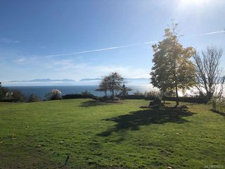 Photo 4: 9261 Invermuir Rd in Sooke: Sk Sheringham Pnt Single Family Detached for sale : MLS®# 828570