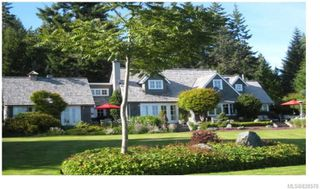 Photo 3: 9261 Invermuir Rd in Sooke: Sk Sheringham Pnt Single Family Detached for sale : MLS®# 828570