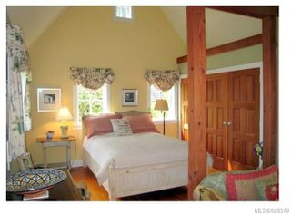 Photo 19: 9261 Invermuir Rd in Sooke: Sk Sheringham Pnt Single Family Detached for sale : MLS®# 828570