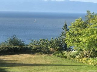 Photo 31: 9261 Invermuir Rd in Sooke: Sk Sheringham Pnt Single Family Detached for sale : MLS®# 828570