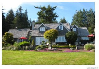 Photo 6: 9261 Invermuir Rd in Sooke: Sk Sheringham Pnt Single Family Detached for sale : MLS®# 828570