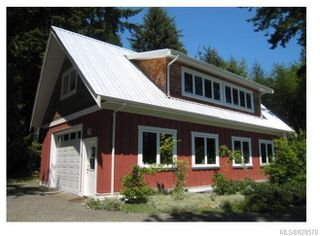Photo 24: 9261 Invermuir Rd in Sooke: Sk Sheringham Pnt Single Family Detached for sale : MLS®# 828570