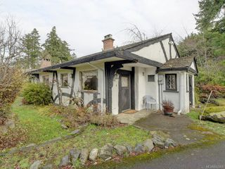 Photo 20: 3959 Burchett Pl in Saanich: SE Arbutus House for sale (Saanich East)  : MLS®# 842261