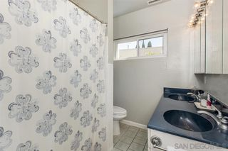 Photo 18: KENSINGTON House for sale : 3 bedrooms : 4214 Alder Drive in San Diego