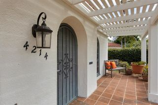 Photo 2: KENSINGTON House for sale : 3 bedrooms : 4214 Alder Drive in San Diego