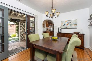 Photo 7: KENSINGTON House for sale : 3 bedrooms : 4214 Alder Drive in San Diego