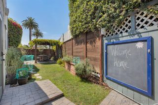 Photo 25: KENSINGTON House for sale : 3 bedrooms : 4214 Alder Drive in San Diego