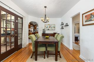 Photo 6: KENSINGTON House for sale : 3 bedrooms : 4214 Alder Drive in San Diego
