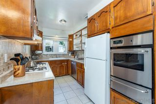 Photo 10: KENSINGTON House for sale : 3 bedrooms : 4214 Alder Drive in San Diego
