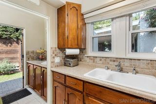 Photo 12: KENSINGTON House for sale : 3 bedrooms : 4214 Alder Drive in San Diego