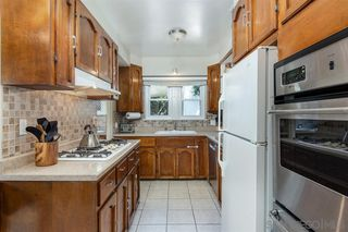 Photo 11: KENSINGTON House for sale : 3 bedrooms : 4214 Alder Drive in San Diego
