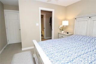 Photo 25: 102 2169 Ridgemont Pl in : Na Diver Lake Row/Townhouse for sale (Nanaimo)  : MLS®# 850692