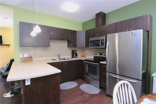 Photo 3: 102 2169 Ridgemont Pl in : Na Diver Lake Row/Townhouse for sale (Nanaimo)  : MLS®# 850692