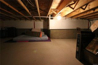 Photo 34: 102 2169 Ridgemont Pl in : Na Diver Lake Row/Townhouse for sale (Nanaimo)  : MLS®# 850692