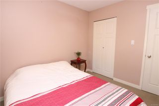 Photo 32: 102 2169 Ridgemont Pl in : Na Diver Lake Row/Townhouse for sale (Nanaimo)  : MLS®# 850692