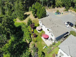 Photo 14: 102 2169 Ridgemont Pl in : Na Diver Lake Row/Townhouse for sale (Nanaimo)  : MLS®# 850692
