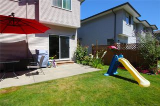 Photo 37: 102 2169 Ridgemont Pl in : Na Diver Lake Row/Townhouse for sale (Nanaimo)  : MLS®# 850692