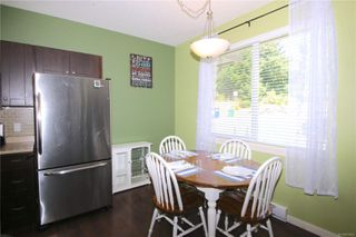 Photo 18: 102 2169 Ridgemont Pl in : Na Diver Lake Row/Townhouse for sale (Nanaimo)  : MLS®# 850692