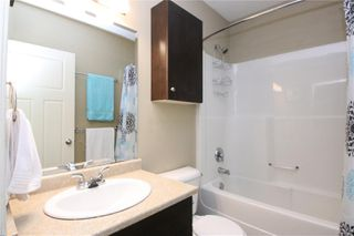 Photo 9: 102 2169 Ridgemont Pl in : Na Diver Lake Row/Townhouse for sale (Nanaimo)  : MLS®# 850692