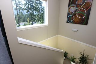 Photo 23: 102 2169 Ridgemont Pl in : Na Diver Lake Row/Townhouse for sale (Nanaimo)  : MLS®# 850692