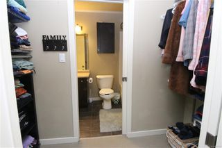 Photo 26: 102 2169 Ridgemont Pl in : Na Diver Lake Row/Townhouse for sale (Nanaimo)  : MLS®# 850692