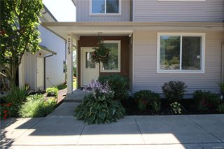Photo 16: 102 2169 Ridgemont Pl in : Na Diver Lake Row/Townhouse for sale (Nanaimo)  : MLS®# 850692